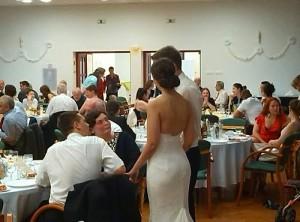Esküvői protokoll